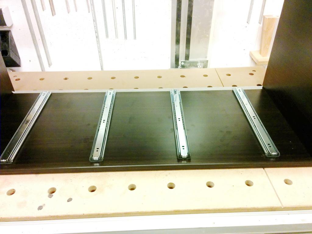 schubladenschrank selber bauen. Black Bedroom Furniture Sets. Home Design Ideas