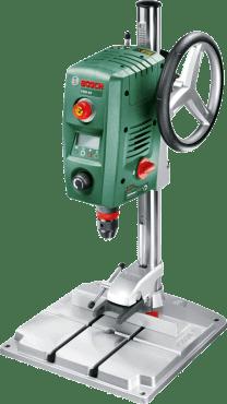 Tischbohrmaschine PBD 40
